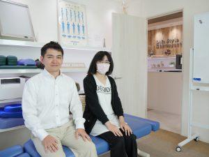【月一症例報告15年10月】顎関節症、あごの痛み、くいしばり、歯ぎしり症
