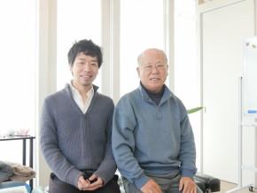 滋賀県草津市のカイロ院(整体ではない)脊柱管狭窄症の症例報告