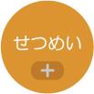 滋賀県草津市の整体ライフスタイルカイロプラクティック・せつめい