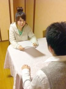 滋賀県草津市整体院ライフスタイルカイロプラクティック 注意点