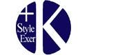 滋賀県の骨盤矯正・痩身・肥満予防エクササイズ スタイルエクサ+Kさん